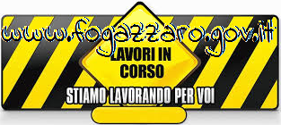 fogazzaro.gov.it